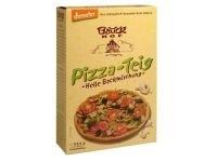 Aluat integral pizza Bauck Hof