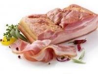 Bacon afumat Cris-Tim
