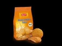 Biscuiti Dinkel-Hafer Taler