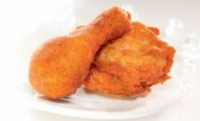 Copan pui reteta originala KFC