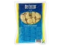 Gnocchi di patate De Cecco