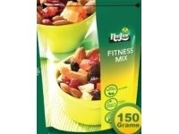 Mix fructe deshidratate si migdale Fitness Mix Nutline