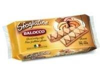 Napolitane Sfogliatine Balocco