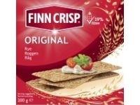 Paine corcanta dreptunghiulara Finn Crisp Original