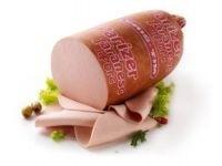 Parizer taranesc de porc Cris-Tim