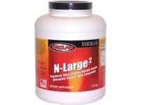 Supliment N-Large 2 Prolab