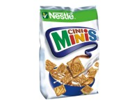 Cereale Nestle Cini Minis