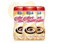 Inlocuitor lapte cafea Coffee Mate Nestle
