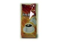 Bautura instant pe baza de extract de cereale Inka